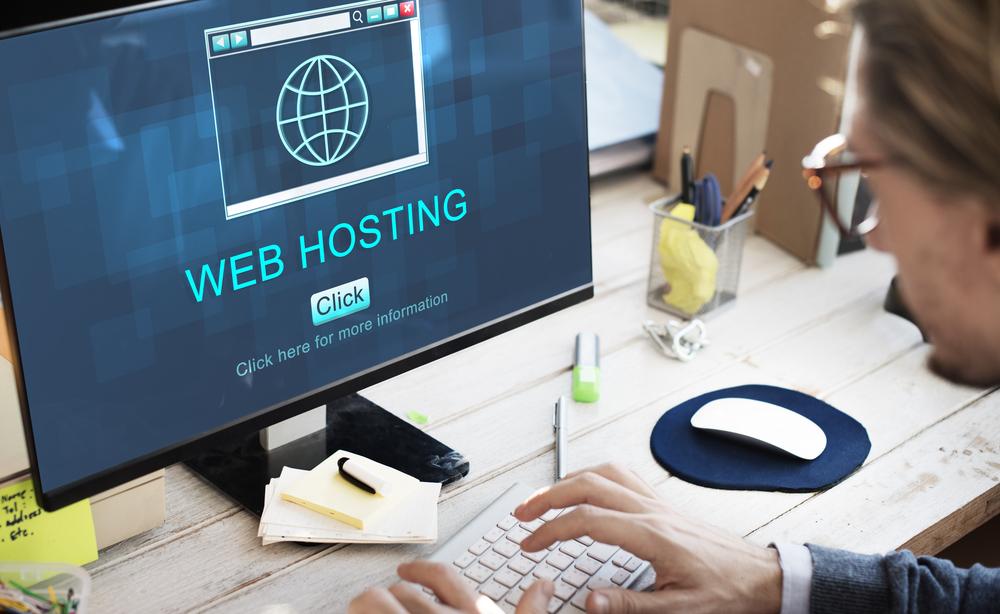 Czy tani hosting może być dobry