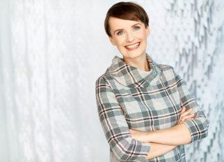 Dorota Gruchała, Dyrektor Biura JLL w Krakowie