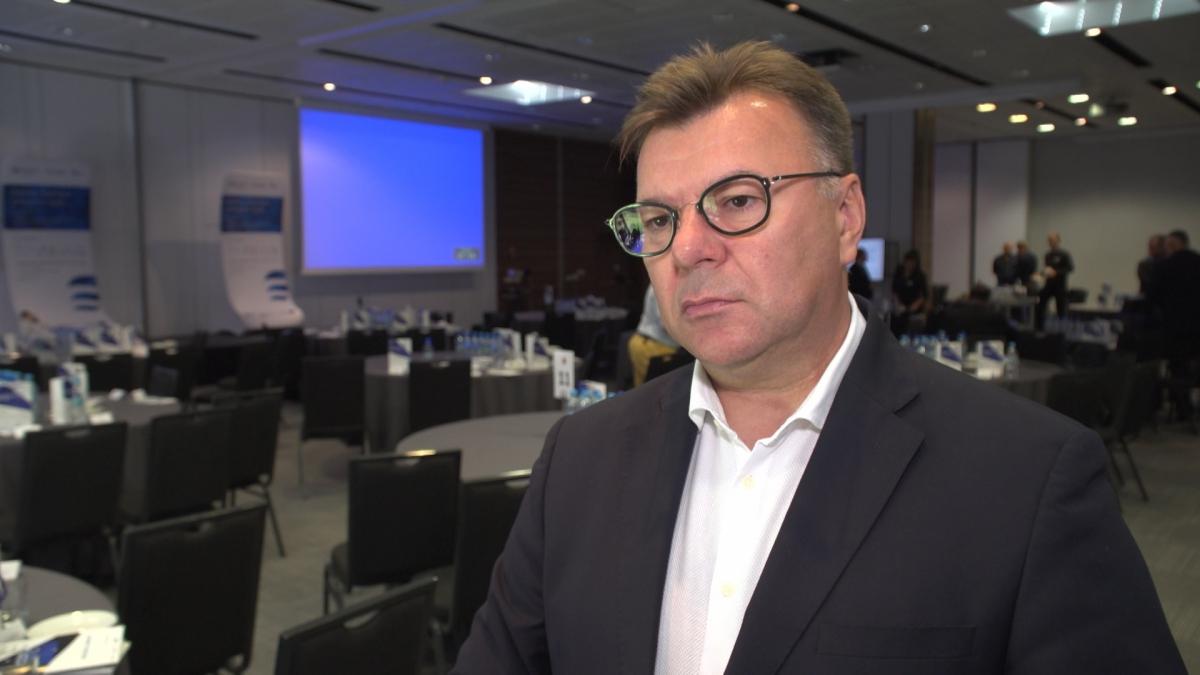 Innowacyjna platforma przetargowa pozwoli polskim firmom pozyskać zagraniczne kontrakty. Zredukuje także koszty wejścia na nowe rynki 1