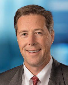 Matthew Quinlan - Franklin Equity Group