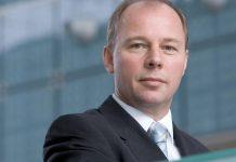 Michael Heise, główny ekonomista Allianz