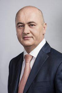 Mirosław Greber