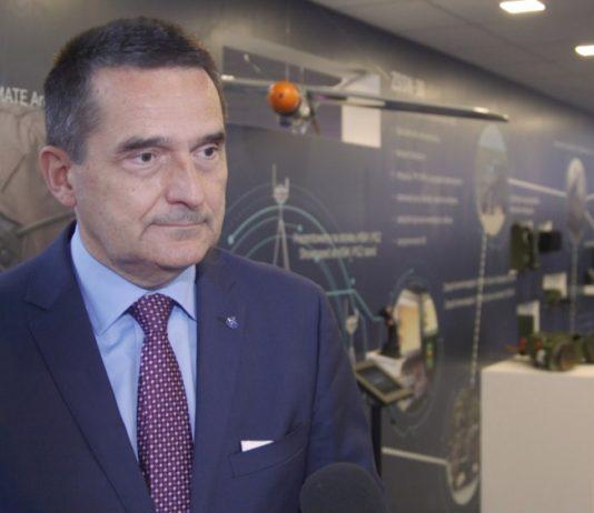 Modernizacja polskiej armii będzie napędzać rozwój rodzimych przedsiębiorstw. Inwestycje na ten cel wyniosą 185 mld zł do 2026 roku