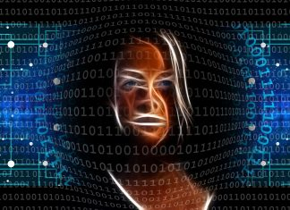 Nasza codzienność w dobie Artificial Intelligence