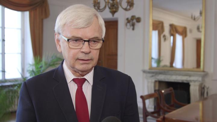 Od 1 października szkoły wyższe w Polsce będą funkcjonować na nowych zasadach. Część z nich będzie walczyć o status uczelni badawczych 1