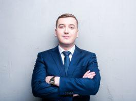Paweł Kruszyński, Członek Zarządu w Grupie Assay