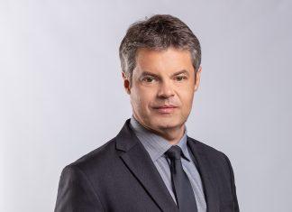 Piotr Kowynia – członek Zarządu Nest Bank