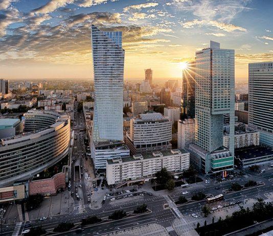 PKB Polska