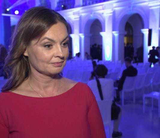 Polska firma farmaceutyczna szuka młodych talentów już w liceach. Na najlepszych czekają stypendia naukowe