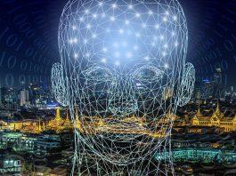 Sztuczna Inteligencja (2)