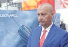 Włoski koncern Leonardo liczy na pogłębienie współpracy z polską armią. Chce w to zaangażować krajowy przemysł zbrojeniowy