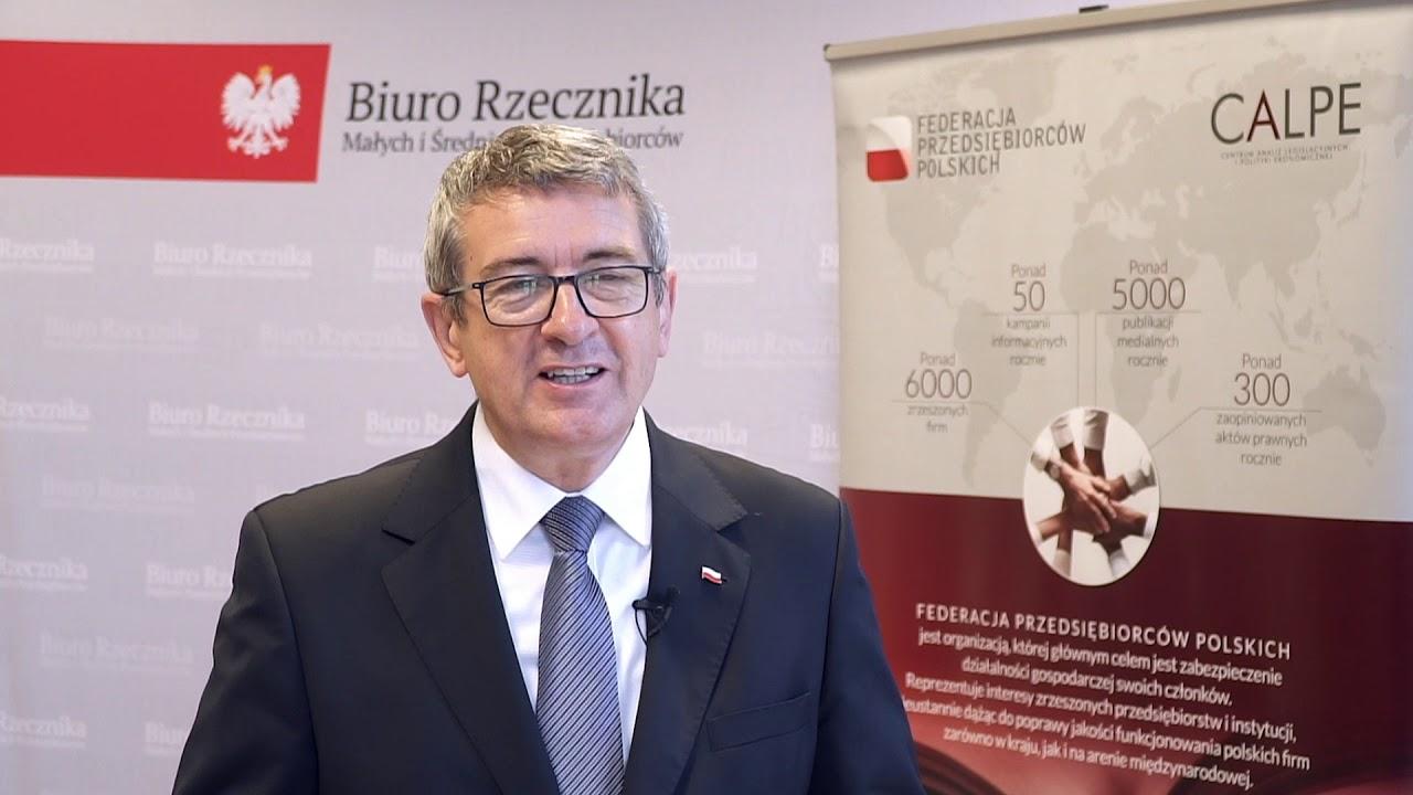 Wojciech Murdzek, Poseł na Sejm