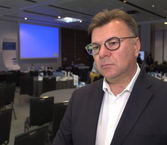 Innowacyjna platforma przetargowa pozwoli polskim firmom pozyskać zagraniczne kontrakty. Zredukuje także koszty wejścia na nowe rynki