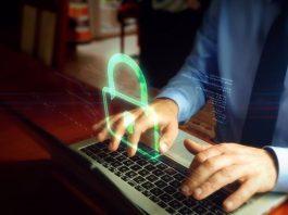 haker dane osobowe