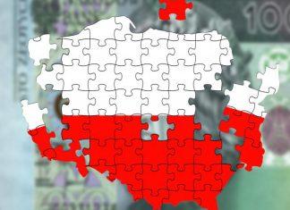 kryzys w polsce