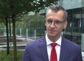 Lubelszczyzna i Łódzkie z dużym potencjałem innowacyjności. Gonią pod tym względem krajowych liderów