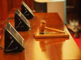 prawo sąd