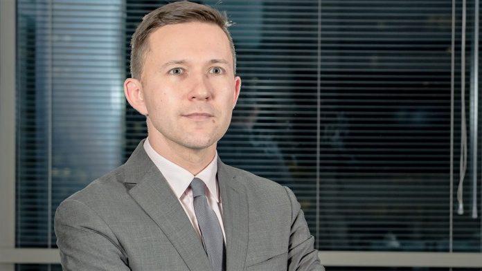 Dr Przemysław Kwiecień, główny ekonomista X-Trade Brokers