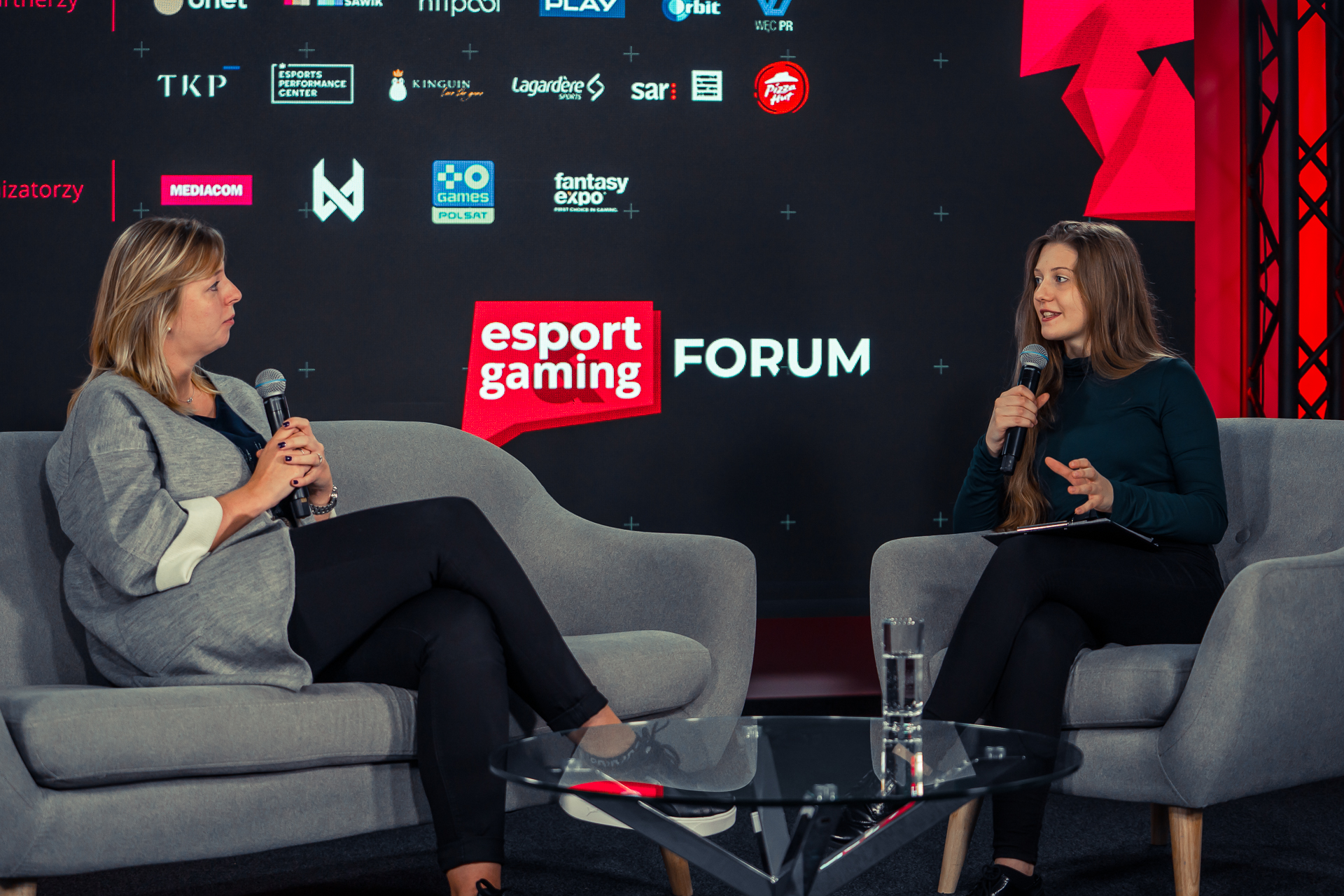 Esport & Gaming Forum (1)