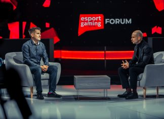 Esport & Gaming Forum (2)