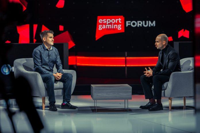 Esport & Gaming Forum (2)