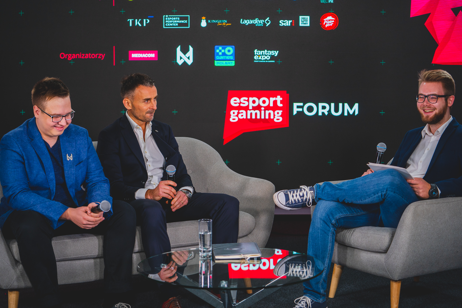 Esport & Gaming Forum (3)