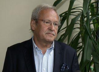 J. Steinhoff: Krajowe bezpieczeństwo energetyczne pilnie wymaga długoterminowej strategii. Odnawialne źródła mogą zastąpić atom