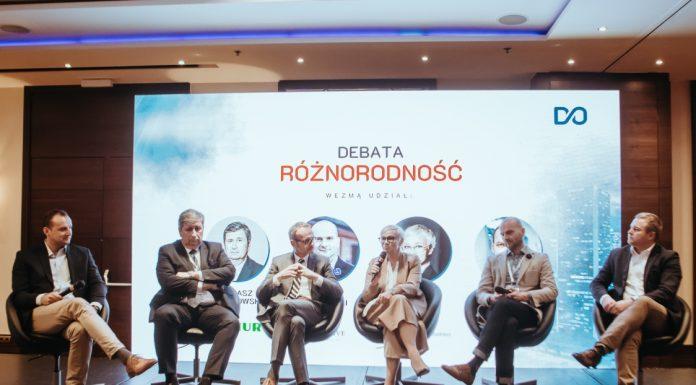 Konferencja – Bliżej doskonałości – debata fot.6