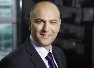 Konrad Rochalski, Prezes Zarządu ArchiDoc SA