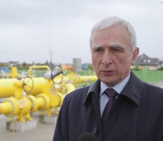 Nowe inwestycje na Żeraniu zredukują o 60 proc. wykorzystanie węgla do produkcji ciepła i prądu dla Warszawy
