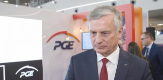 PGE przekształca odpady w ciepło i energię dla mieszkańców Rzeszowa. Grupa dwukrotnie zwiększy wydajność działającej już spalarni