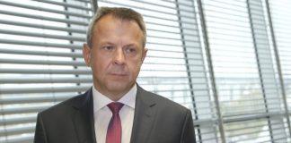 Rośnie wartość polskich bezpośrednich inwestycji zagranicznych. Według szacunków w 2024 roku mogą osiągnąć poziom 21 mld zł
