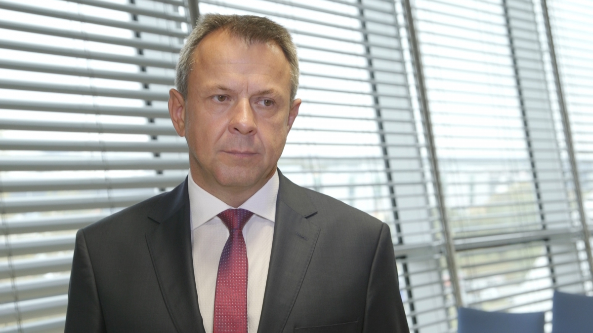 Rośnie wartość polskich bezpośrednich inwestycji zagranicznych. Według szacunków w 2024 roku mogą osiągnąć poziom 21 mld zł 1
