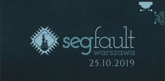 SegFault Warszawa