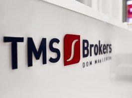 TMS Brokers