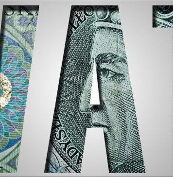VAT podatek Split Payment