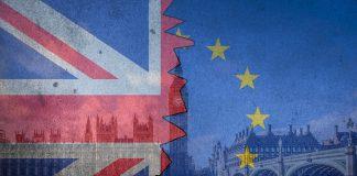 brexit (2)
