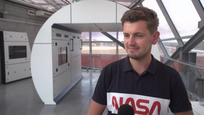 Komercyjne podróże w kosmos już wkrótce będą możliwe. Chętni do przedłużenia wakacji w kosmosie będą mogli spędzić czas w okołoziemskich hotelach