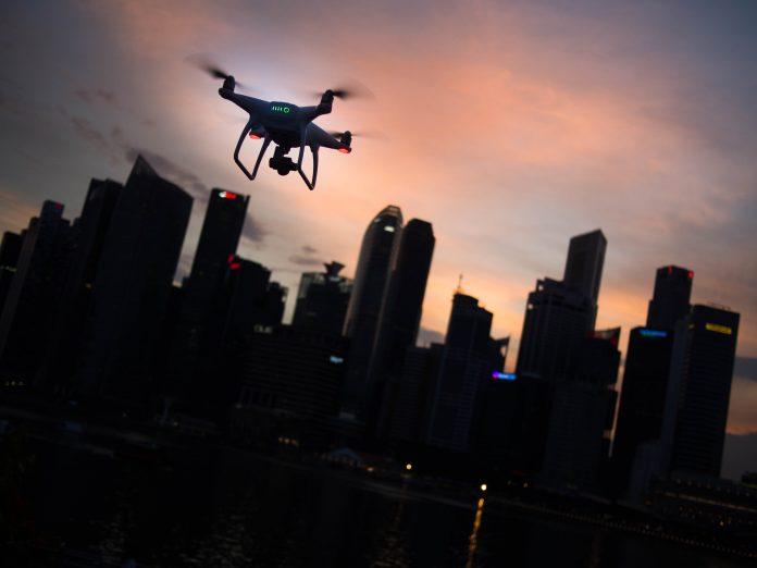 dron (2)