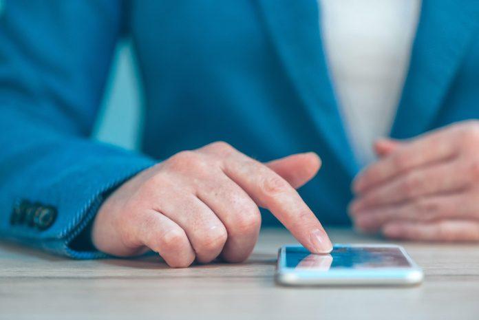 odczytywanie wiadomości sms