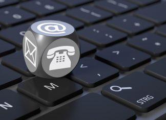 sms i email marketing