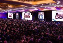 BNI Global Convention_Polska (1)