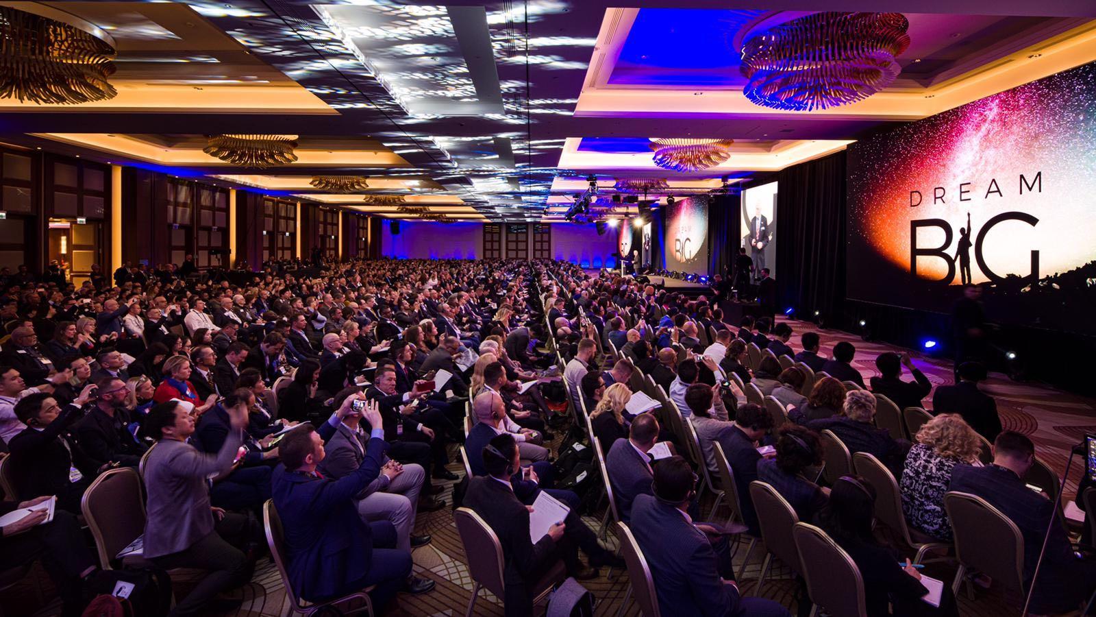 BNI Global Convention_Polska (3)