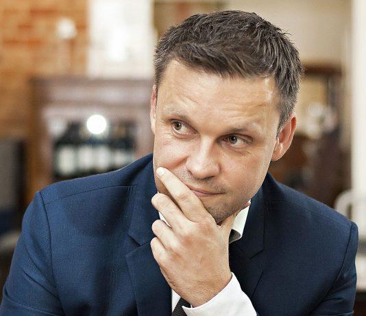 Bartłomiej Antczak