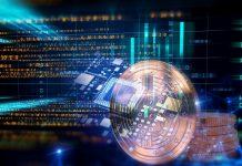Bitcoin kryptowaluta spisana na straty