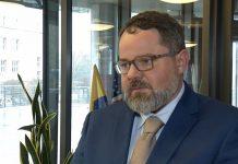 Estoński CIT wcale nie musi pobudzić inwestycji małych firm. Może jednak ograniczyć inwestycje samorządów