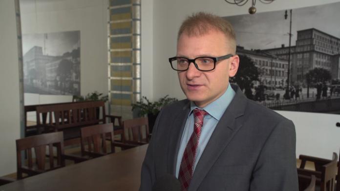 Europejska gospodarka nadal będzie spowalniać. Najbliższe miesiące pokażą, w jakim stopniu odbije się to na wzroście polskiego PKB