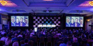 FinTech & InsurTech Digital Congress 2019 (3)