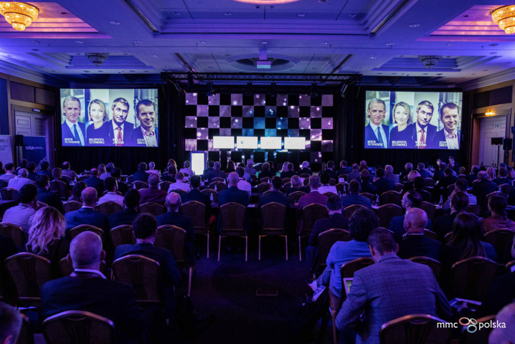 FinTech & InsurTech Digital Congress 2019 (3)