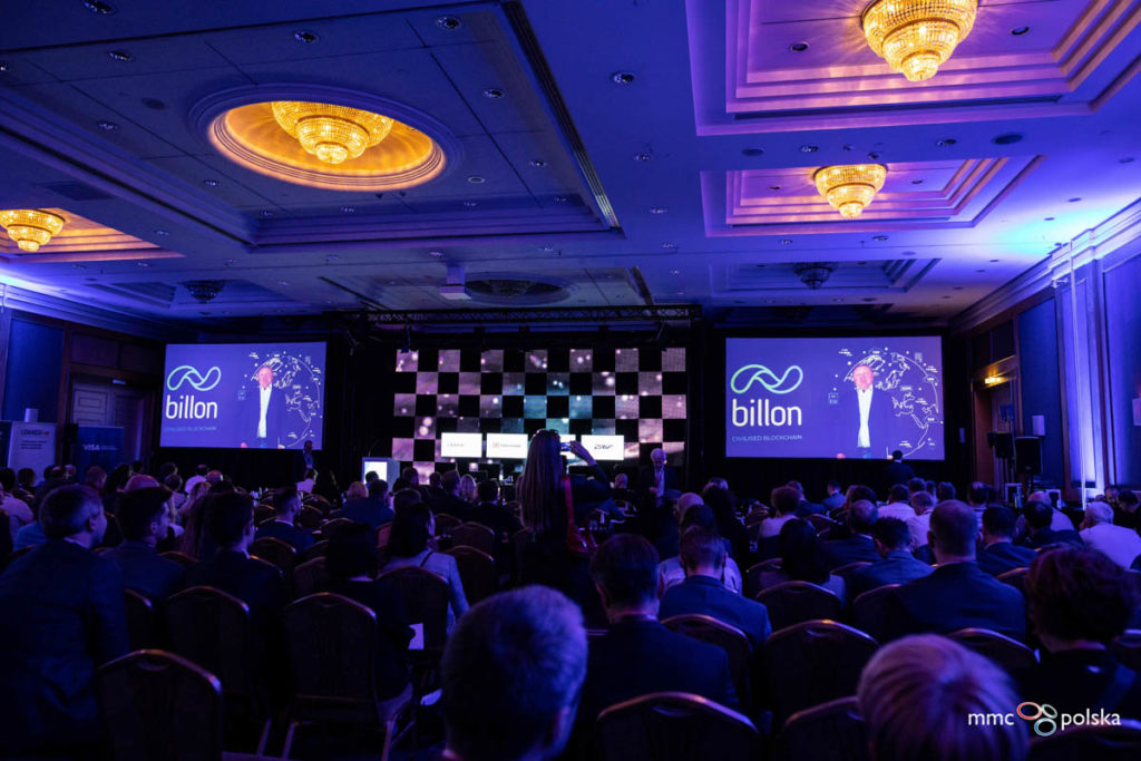 FinTech & InsurTech Digital Congress 2019 (4)